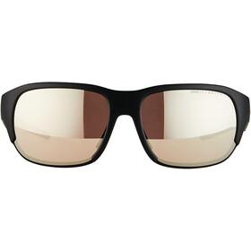 POC Define Occhiali da sole, nero/marrone